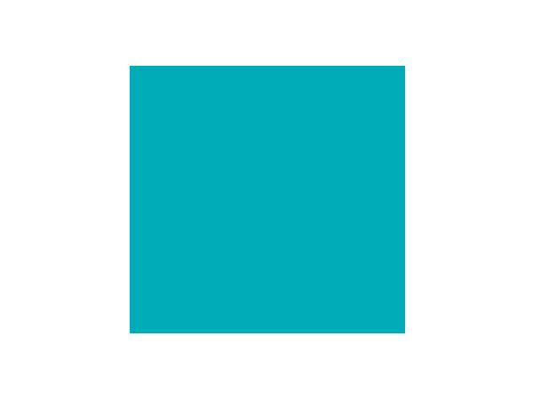 0+ Медиа
