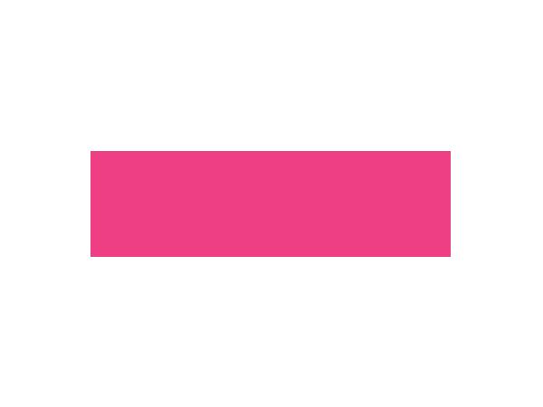 Ассоциация анимационного кино России