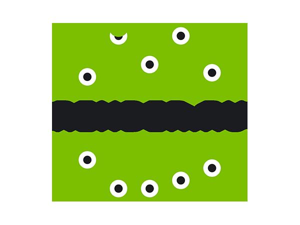 Render - журнал о 3D и CG