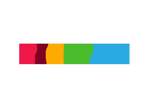 Телеканал «Тлум»